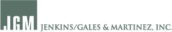 Jenkins/Gales & Martinez, Inc.
