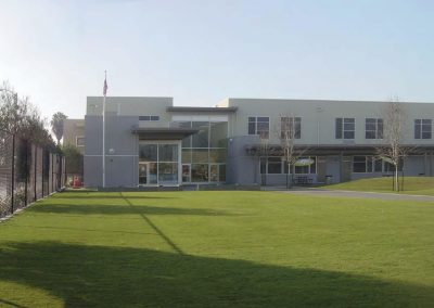 Fremont Primary Center II